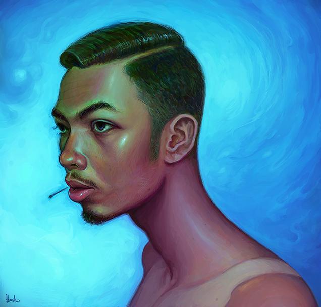 thai-boy-color-final